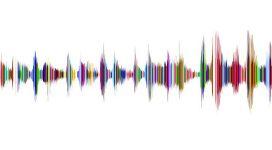Gubitak sluha zvuk
