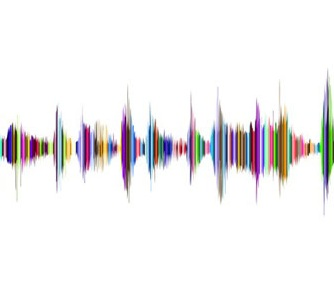 kako cujemo zvuk